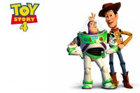 Buzz And Woody Wallpaper 35