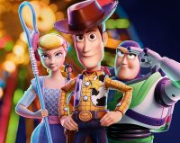 Buzz And Woody Wallpaper 29