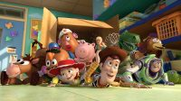 Buzz And Woody Wallpaper 25