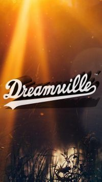 Dreamville Wallpaper 23