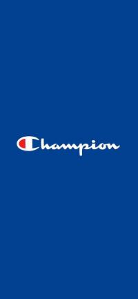 Champion wallpaper 18