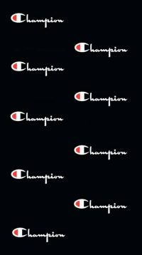 Champion wallpaper 5