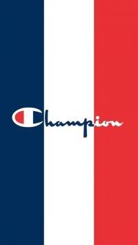 Champion wallpaper 3