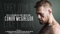 Conor Mcgregor Wallpaper 20