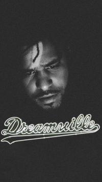Dreamville Wallpaper 21