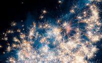 Firework Wallpaper 32