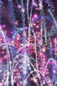 Firework Wallpaper 49