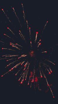 Firework Wallpaper 48