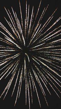 Firework Wallpaper 43