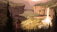 Gravity Falls Wallpaper 38