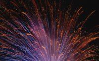 Firework Wallpaper 16