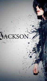 Michael Jackson Wallpaper 46