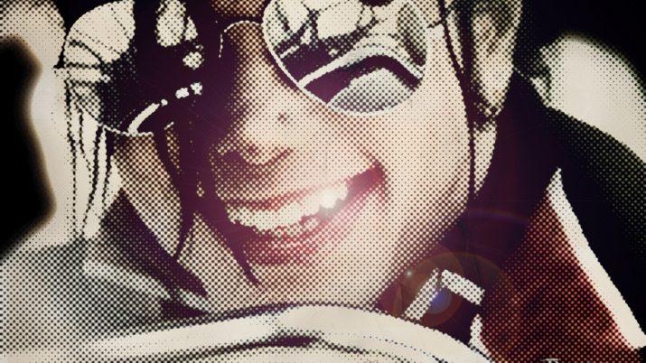 Michael Jackson Wallpaper 1