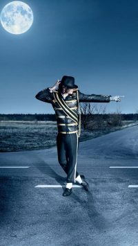 Michael Jackson Wallpaper 8