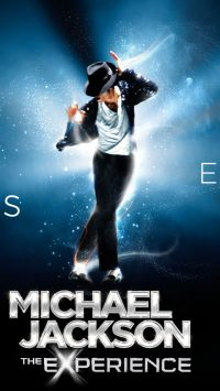 Michael Jackson Wallpaper 9