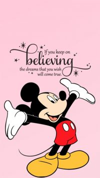 Mickey Mouse Wallpaper 36