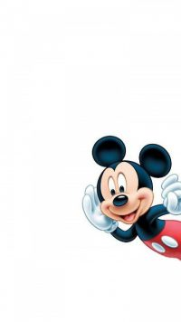Mickey Mouse Wallpaper 27