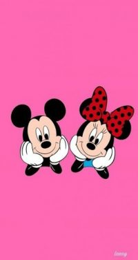Mickey Mouse Wallpaper 49