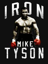 Mike Tyson Wallpaper 18