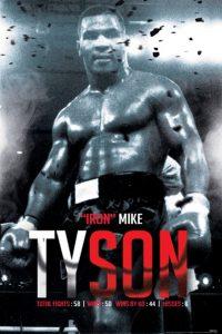 Mike Tyson Wallpaper 17