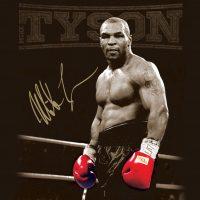 Mike Tyson Wallpaper 49