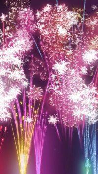 Firework Wallpaper 30
