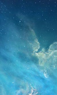 Night sky wallpaper 33