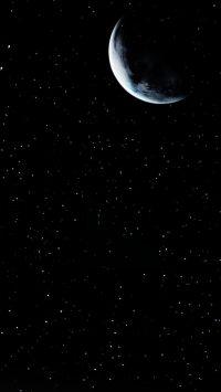 Night sky wallpaper 32