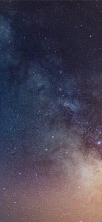 Night sky wallpaper 28