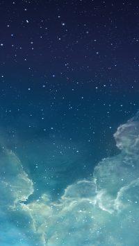 Night sky wallpaper 19