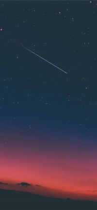 Night sky wallpaper 45