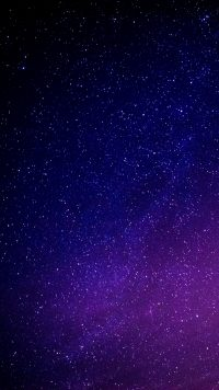 Night sky wallpaper 18
