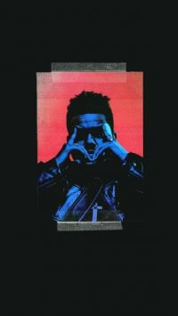 The Weeknd Wallpaper 15
