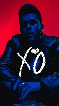 The Weeknd Wallpaper 28