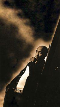 Tupac Wallpaper 9