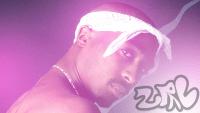 Tupac Wallpaper 50