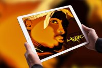 Tupac Wallpaper 49