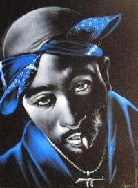 Tupac Wallpaper 15