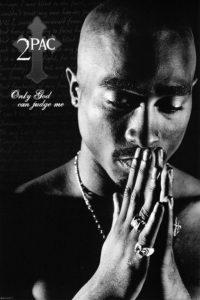 Tupac Wallpaper 40