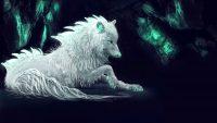 Wolf Wallpaper 8