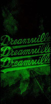 Dreamville Wallpaper 24