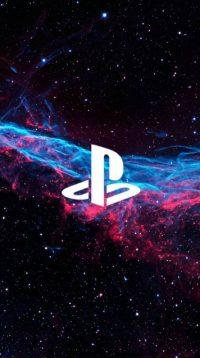 Playstation Wallpaper 35