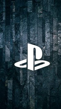 Playstation Wallpaper 30
