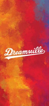 Dreamville Wallpaper 20