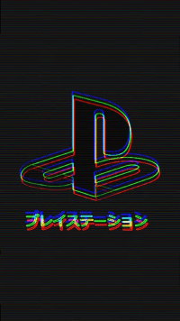 Playstation Wallpaper 33