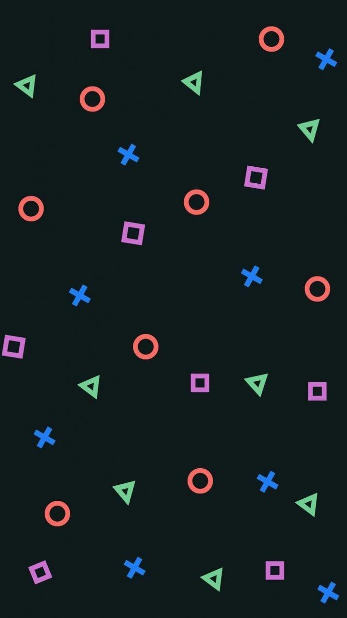 Playstation Wallpaper Wallpaper Sun
