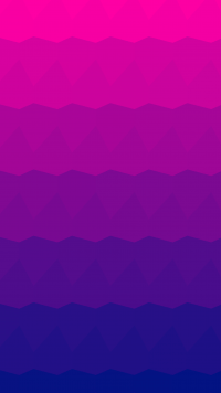 Bi Flag Wallpaper 7