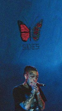 Lil Skies Wallpaper 36