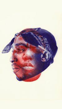 Tupac Wallpaper 30