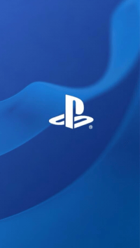 Playstation Wallpaper 42